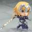 Nendoroid - Fate/Grand Order: Ruler/Jeanne d'Arc(Pre-order) thumbnail 4