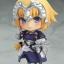 Nendoroid - Fate/Grand Order: Ruler/Jeanne d'Arc(Pre-order) thumbnail 5