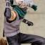 G.E.M. Series - Naruto Shippuden: Kakashi Hatake ver.Anbu Complete Figure(Limited) thumbnail 8