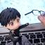 Nendoroid - Yuri!!! on Ice: Katsuki Yuuri (In-Stock) thumbnail 12