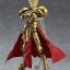 figma - Fate/Grand Order: Archer/Gilgamesh(In-Stock) thumbnail 7