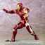 ARTFX+ - Captain America Civil War: Iron Man MARK46 Civil War 1/10 Easy Assembly Kit(Pre-order) thumbnail 3