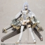 XenosagaI - KOS-MOS Ver.1 1/12 Plastic Model(Released) thumbnail 9