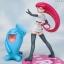 G.E.M. Series - Pokemon: Musashi & Wobbuffet Complete Figure(Pre-order) thumbnail 15
