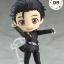 Nendoroid - Yuri!!! on Ice: Katsuki Yuuri (In-Stock) thumbnail 3