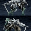 M.S.G Modeling Support Goods - Mecha Supply 07 X Armor A(Pre-order) thumbnail 9