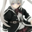 1/12 Luluna / Black Raven -The gale of the scythe. The Beginning of the End- Misty Silver Complete Doll(Pre-order) thumbnail 9