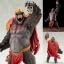 ARTFX+ - DC UNIVERSE: Gorilla Grodd 1/10 Complete Figure(Pre-order) thumbnail 1