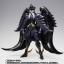 Myth Cloth EX - Griffon Minos EX (Limited Pre-order) thumbnail 2