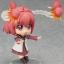Nendoroid - YuruYuri: Akari Akaza(Pre-order) thumbnail 4