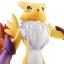 Digimon Tamers - Makino Ruki - Renamon - G.E.M. (Limited Pre-order) thumbnail 8