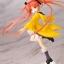 Black Bullet - Enju Aihara 1/8 Complete Figure(Pre-order) thumbnail 7