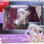 """Monogatari"" Series Second Season - Nadeko Sengoku Medusa ver. (In-Stock) thumbnail 1"