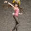B-STYLE - Infinite Stratos: Huang Lingyin Bunny Ver. 1/4 Complete Figure(Pre-order) thumbnail 2