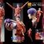 "Super Action Statue ""TV Anime Tokyo Ghoul"" Shu Tsukiyama(Pre-order) thumbnail 2"