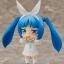 Nendoroid - Ultimate! Nipako-chan: Nipako(Pre-order) thumbnail 4