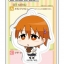 WORKING!!! - Trading Acrylic Keychain 8Pack BOX(Pre-order) thumbnail 4