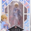 Fate/Stay Night Unlimited Blade Works - Saber Kimono Version - 1/7 (In-Stock) thumbnail 1