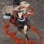 Kantai Collection -Kan Colle- Yudachi Kai Ni 1/8 Complete Figure(In-Stock) thumbnail 3