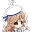 High School Fleet - Trading Zipper Mascot 12Pack BOX(Pre-order) thumbnail 6