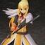 KonoSuba 2 - Darkness 1/8 Complete Figure(In-Stock) thumbnail 3