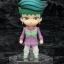 """Minissimo - TV Anime """"JoJo's Bizarre Adventure Diamond Is Unbreakable"""" """"Rohan Kishibe"""" Posable Figure(Pre-order) thumbnail 2"""