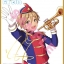 Ensemble Stars! - Visual Shikishi Collection Part.2 15Pack BOX(Pre-order) thumbnail 13