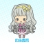 es Series nino Rubber Strap Collection - THE IDOLM@STER stage2 Renewal ver. 10Pack BOX(Pre-order) thumbnail 6