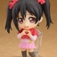 Nendoroid - Love Live!: Nico Yazawa Training Outfit Ver.(Pre-order) thumbnail 2