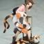 Oboro Muramasa - Nekomata Okoi 1/8 Complete Figure(Pre-order) thumbnail 3