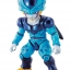 [Bonus] Dimension of DRAGONBALL - Dragon Ball Z: Cell Complete Form Complete Figure(Pre-order) thumbnail 12