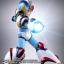 Mega Man X - X Second Armor (Limited Pre-order) thumbnail 6