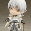 Nendoroid - Touken Ranbu Online: Tsurumaru Kuninaga(Pre-order) thumbnail 4