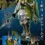 Kamen Rider Gaim - Kamen Rider Zangetsu - S.I.C. - Melon Arms (Limited Pre-order) thumbnail 10