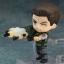 [Bonus] Nendoroid - Biohazard: Chris Redfield(Pre-order) thumbnail 5