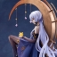 VOCALOID4 Library Stardust Complete Figure(Provisional Pre-order) thumbnail 9