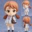 Nendoroid - THE IDOLM@STER Cinderella Girls: Karen Houjou(Pre-order) thumbnail 1