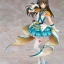 THE IDOLM@STER Cinderella Girls - Rin Shibuya Crystal Night Party Ver. 1/8 Complete Figure(Pre-order) thumbnail 2