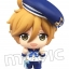 Color Colle - Ensemble Stars! Vol.3 8Pack BOX(Pre-order) thumbnail 9