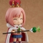 Nendoroid - Sakura Quest: Yoshino Koharu(Pre-order) thumbnail 3