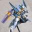 "Frame Arms Extend Arms 02 1/100 ""YSX-24 Baselard Expansion Parts Set"" Plastic Model(Pre-order) thumbnail 9"