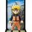 """Tamashii Buddies - Naruto Uzumaki """"NARUTO Shippuden""""(Pre-order) thumbnail 1"""