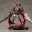 Rage of Bahamut - Dark Dragoon Forte 1/8 Complete Figure(Pre-order) thumbnail 3