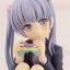 NEW GAME! - Aoba Suzukane 1/8 Complete Figure(Pre-order) thumbnail 6