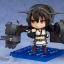 Nendoroid - Kantai Collection -Kan Colle- Yong Nagato(Limited Pre-order) thumbnail 4