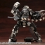 M.S.G Modeling Support Goods - Heavy Weapon Unit 14. Beast Master Sword(Pre-order) thumbnail 16