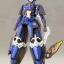 Phantasy Star Online 2 - Aoonihime Shiki 1/12 Plastic Model(Pre-order) thumbnail 13