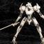 Frame Arms 1/100 Byakko Plastic Model(Pre-order) thumbnail 13