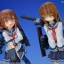 Kantai Collection -Kan Colle- Ikazuchi 1/7 Complete Figure(Pre-order) thumbnail 26