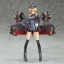 Kantai Collection -Kan Colle- Prinz Eugen 1/8 Complete Figure (In-Stock) thumbnail 4
